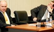 Valentin Inzko: Milorad Dodik i Ratko Mladić su već priznali genocid