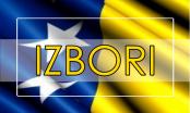 BiH: Pravo glasa na sutrašnjim izborima ima 3.283.380 birača