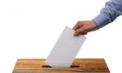 Iz dijaspore važeći samo glasovi pristigli do 25. novembra
