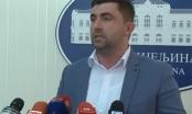 Bijeljina dobila novog gradonačelnika