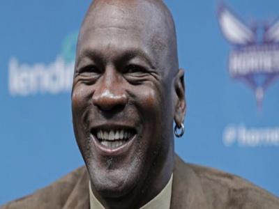 Michael Jordan donirao dva miliona dolara za gladne