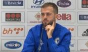 Pjanića pitali da bira između Barcelone i reprezentacije BiH: Znate li šta je odgovorio?