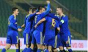 Mladi nogometaši BiH na Koševu srušili Belgiju i odveli Hrvatsku na Euro