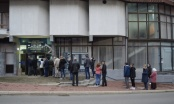 """""""Moja adresa: Srebrenica"""": Desetine ljudi glasale bez dokumenata, srpske stranke gaze zakone države BiH"""