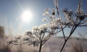 Vrijeme u BiH: Utoplite se uprkos suncu, slijedi sedmica mrazeva i minusa