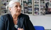 Munira Subašić: Izbore u Srebrenici treba poništiti
