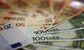 Podrška Njemačke: Malim i srednjim preduzećima u BiH 5 miliona eura