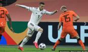 Zmajevi izgubili od Nizozemske i ispali iz elitne grupe Lige nacija