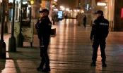 Brčko: Uveden policijski sat, vraćene pojedine mjere kao iz marta i aprila