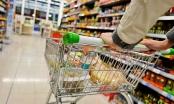 Porast cijena u oktobru, najviše skočile stanarine i režije