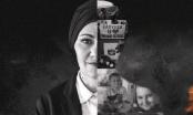 Film 'Sa druge strane medalje', počast djeci koja su preminula od posljedica raka