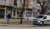 Mlađa ženska osoba skokom sa zgrade izvršila samoubistvo u Tuzli