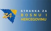 SBiH Brčko: Sretan nam svima Dan državnosti!