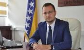 Sa državnog nivoa 170.000 maraka za projekte u Brčko distriktu BiH