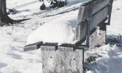 Narednih dana oblačno, sutra moguć snijeg u centralnim i istočnim djelovima BiH