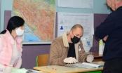 Posljednji podaci CIK-a BiH: U Srebrenici vodi Alija Tabaković