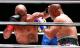 Tyson i Jones uprkos poznim godinama zaradili milione dolara od borbe