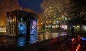 Mostar sinoć slavio ratnog zločinca i samoubicu Slobodana Praljka