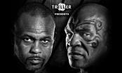Evo gdje večeras gledati Tysonovu prvu borbu nakon 15 godina