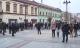 Policija Brčko distrikta odgovorila ugostiteljima: Sve u skladu sa zakonom, poštujemo pravo na mirno okupljanje