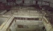 Dron ušao u peti reaktor Černobila prvi put nakon 33 godine (VIDEO)