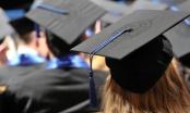 Brčko: Obavijest za studente s Konačne rang-liste za dodjelu stipendija