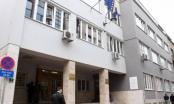 Potvrđeni rezultati Lokalnih izbora u BiH