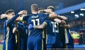 U 2021. godinu ćemo ući bez selektora nogometne reprezentacije BiH