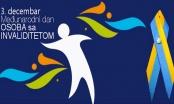 Brčko: Obilježavanje Međunarodnog dana invalida