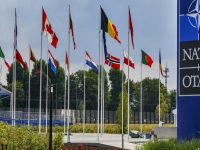 NATO će pojačati angažman u BiH