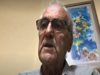 Selim Bešlagić: Uveo bih obavezno glasanje i kaznio one koji ne izađu na izbore