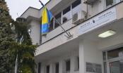 Čestitka predsjednika i dopredsjednika Skupštine povodom 25. novembra, Dana državnosti Bosne i Hercegovine
