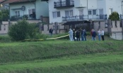 U brčanskom naselju Kolobara pronađeno tijelo muškarca