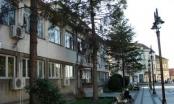 Policija Brčko distrikta BiH rasvijetlila tešku krađu