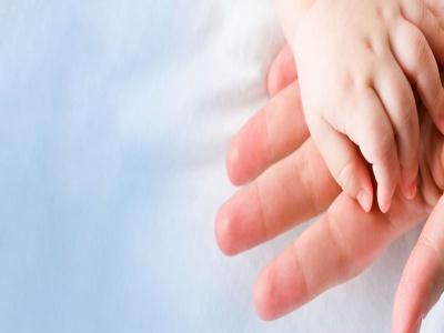 Brčko: U 2020. godini 141 manje rođenih a 64 više umrlih u odnosu na godinu ranije