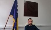 Sead Šadić: Rad Odjeljenja za zdravstvo poboljšati i kroz razgovor sa građanima