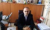 Na seminaru o oporavku turizma u BiH učestvovati će i predstavnici Distrikta