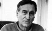 GODIŠNJICA ROĐENJA: Alija Isaković bio je vizionar daleko ispred svojeg vremena