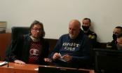 Almiru Čehajiću Batku ukinute sve mjere zabrane: Sad može i da putuje