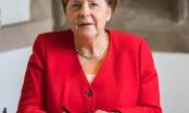 CDU bira nasljednika Angele Merkel