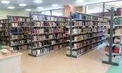 Brčko: Biblioteka upisuje nove članove
