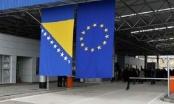 Nešto manje od pola miliona Bosanaca ima dozvole boravka u EU