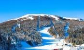 Koronavirus nije ugrozio zimski turizam u BiH