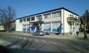 Zavod za zapošljavanje Brčko distrikta BiH poziva poslodavce da učestvuju u istraživanju tržišta rada