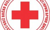 Brčanski Crveni križ uz borbu s pandemijom koronavirusa sprema i nove projekte