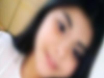 Djevojčica (10) umrla od gušenja, roditelji tvrde: Učestvovala je u TikTok izazovu