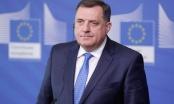Dodik: Ne želimo novac EU jer se u RS-u neće graditi migrantski centri