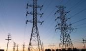 Obavještenje za kupce električne energije
