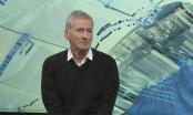 Imamović: Naše blago je u svijetu, naša zemlja je najviše opljačkana (VIDEO)