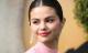 Selena Gomez: Velike tehnološke kompanije zarađuju na zlu